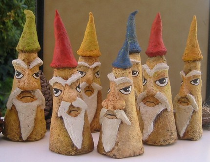 quirky_gnomes